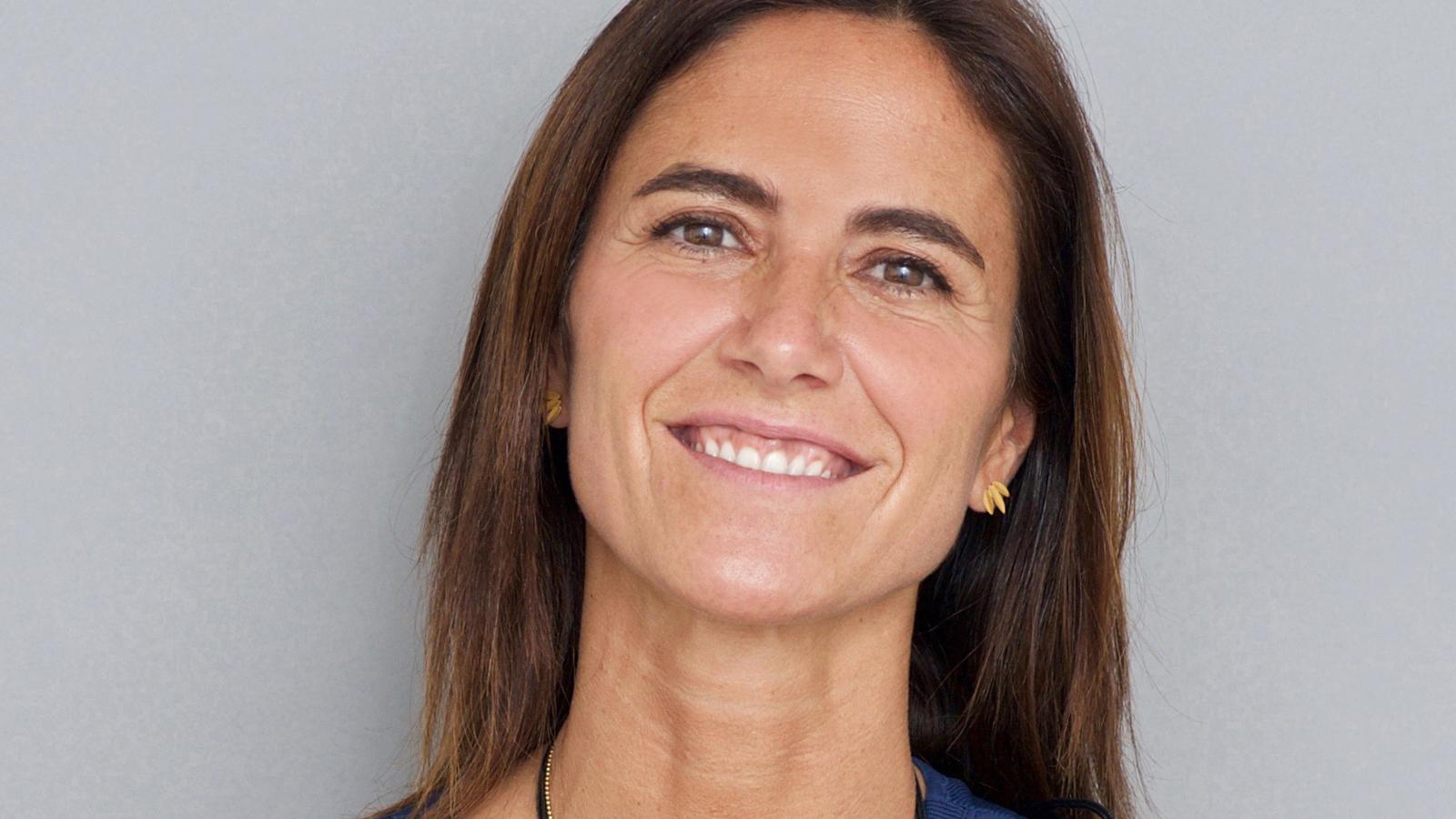 Dra. Marina Lampreia